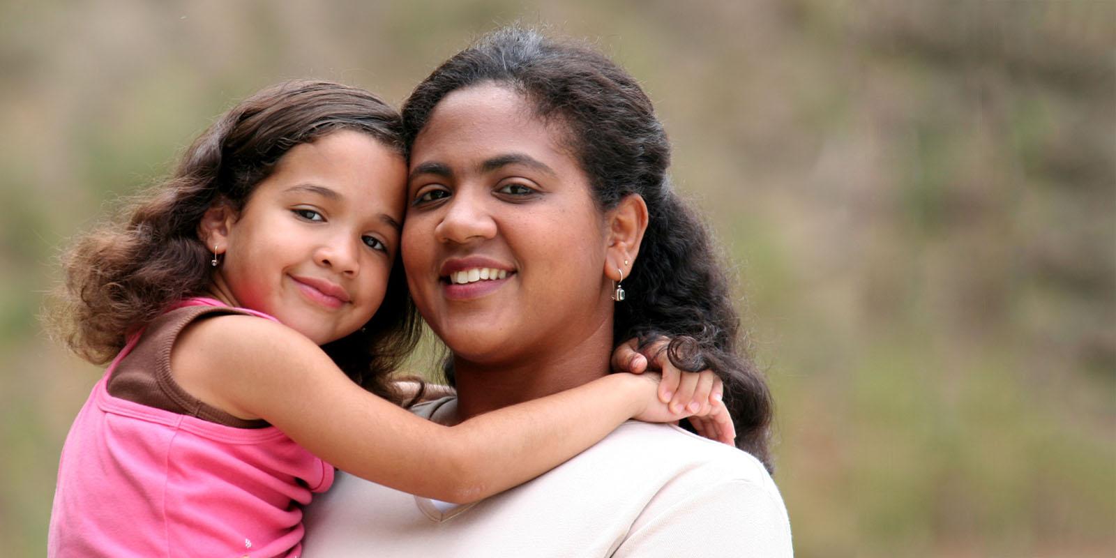 Women and Children Support