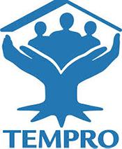 Tempro Logo