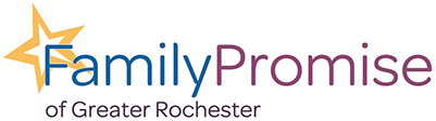 Family Promise of Greater Rochester