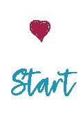 Home Start Hope Logo